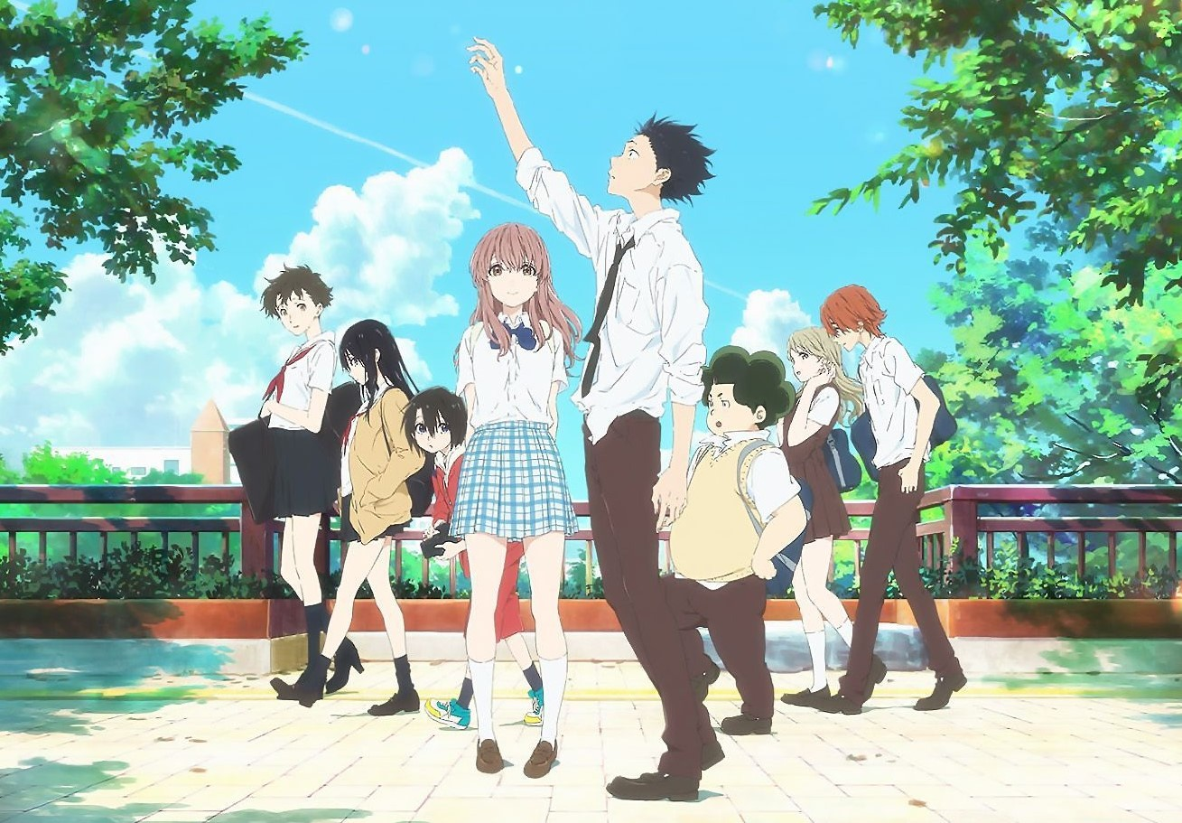 36993-koe_no_katachi-pc